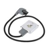 Original DJI WooKong-M LED V2 Bluetooth Module for WooKong-M Flight Controller