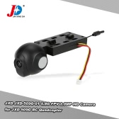 Original JXD JXD-509G-01 5.8G FPV 2.0MP HD Camera for JXD 509G RC Quadcopter