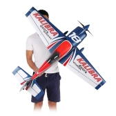 Original GoolRC A-602 Extra330SC 1400mm Wingspan 3D Aerobatic PNP RC Airplane Fixed-wing with ESC Motor Servo