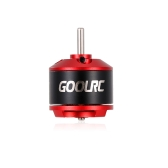 Original GoolRC A2212 930KV Brushless Motor and 20A 5V/3A BEC 2-4S Brushless ESC for Glider Warbirds Fixed-wing RC Airplane