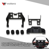 Original Walkera Parts Runner 250(R)-Z-21 1920 * 1080 Support Block for 1080P HD Camera of Walkera Runner 250 Advanced FPV Quadcopter