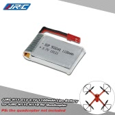 Original JJRC H11-013 3.7V 1100mAh Lipo Battery for JJRC H11C H11D RC Quadcopter