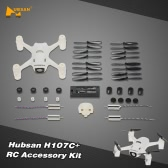 Original Hubsan H107C+-06 RC Accessory Kit for Hubsan H107C+ RC Quadcopter