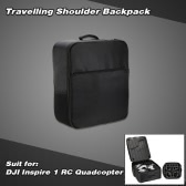Travelling Shoulder Backpack for DJI Inspire 1 RC Quadcopter