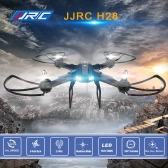 Original JJRC H28 4CH 6-Axis Gyro Removable Arms RTF RC Quadcopter with One Key Return Headless Mode
