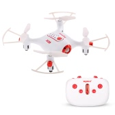 Syma X20 2.4G Pocket Drone RC Quacopter