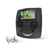 Hubsan H111D Nano Q4 Drone 5.8G RC Quadcopter