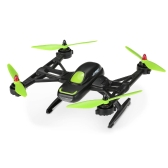 JJRC JJPRO X2 Drone RC Quadcopter