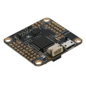 OMNIBUS F4 Flight Controller with Built-in OSD Betaflight for QAV250 H210 Racer 250 FPV Racing Quadcopter
