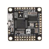 Matek F405-OSD BetaFlight STM32F405 Flight Controller w/ Built-in OSD Inverter SBUS Input for RC Multirotor Quadcopter Drone