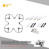 Original Hubsan H107P RC Accessory Kit for Hubsan H107P RC Quadcopter
