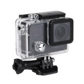 Hawkeye Firefly 7S 12MP 4K Sport WiFi FPV Camera - No Distortion Version