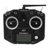 Original FrSky TARANIS Q X7 2.4G Radio Transmitter