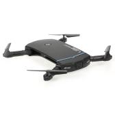 LDIRC RC102 Selfie Drone Wifi FPV plegable RC Quadcopter