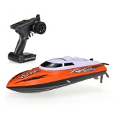 Original UdiR/C UDI001 VENOM 2.4GHz 25km/h High Speed Self-righting RTR RC Racing Boat