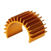 Motor Heat Sink for 1/16 HSP RC Car 380 Motor Walkera Master CP Main Motor
