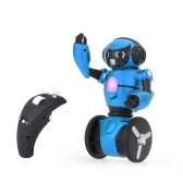 Original WLtoys F1 2.4G Multi-function Two Wheels Intelligent Balance G-sensor RC Robot