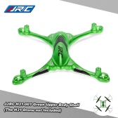 Original JJRC H31-001 Green Upper Body Shell Cover for JJRC H31 RC Quadcopter