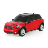 RASTAR 71700 1/24 Mini Cooper S Countryman SUV Sport Racing Model RTR RC Car