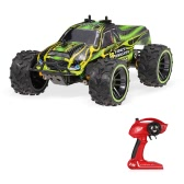RUI CHUANG QY1806A 1/16 2.4G 2CH 2WD Electric Off-road Buggy Short Course Pick-up Truck RC Car