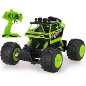 Original Creative Double Star 1137W 1/14 2.4G 4WD Amphibious Crawler Off-road RC Buggy Car