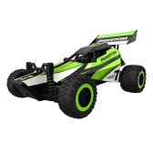 CRAZON 1/32 Mini Pocket 20KM/h RC Racing Car RTR Buggy RC Stunt Car