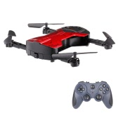 HR SH6HW 2.4G Selfie Drone WIFI FPV RC Quadcopter - RTF