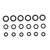 Upgrade Parts Bushing Series for 1/18 Yikong RC cars