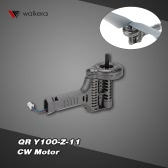 Original Walkera Parts QR Y100-Z-11 CW Motor for Walkera QR Y100 Quadcopter