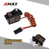 EMAX ES08D Plastic Digital Servo for RC Helicopter Airplane