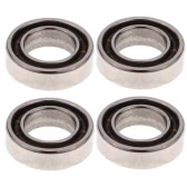4 Set Original WLtoys V686G Part V686-12 Bearing Set for JJRC/WLtoys V686G RC FPV Quadcopter