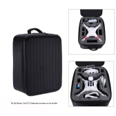 Universal Luxury Nylon Outdoor Shoulder Backpack Bag Carry Case for DJI Phantom 3 Quadcopter CX-20 Quadcopter
