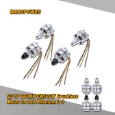 4Pcs MARSPOWER 2312 960KV CW/CCW Brushless Motor for DJI Phantom 2 Vision / Vision + 3 Quadcopter Multirotor