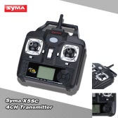 Original Syma Part X5SC 2.4G 4CH Transmitter for Syma X5SC RC Quadcopter