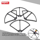 Original Syma Part Protective Guard for Syma X8C X8W RC Quadcopter
