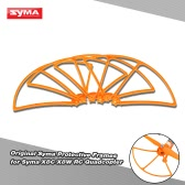 Original Syma Part Protective Guard for Syma X8C X8W RC Quadcopter