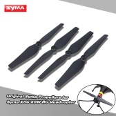 Original Syma Part Propellers for Syma X8C X8W RC Quadcopter