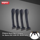Original Syma Part Landing Skid for Syma X8C X8W RC Quadcopter