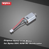 Original Syma Part CCW Motor for Syma X8C X8W X8G X8HC X8HW X8HG RC Quadcopter