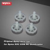 Original Syma Part Gear for Syma X8C X8W X8G X8HC X8HW X8HG RC Quadcopter