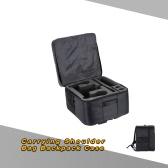 Waterproof Portable Carrying Shoulder Bag Backpack Case for Parrot Bebop Drone 3.0 RTF Version
