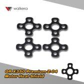Original Walkera Parts QR X350 Premium-Z-04 Motor Heat Shield for Walkera QR X350 Premium Quadcopter