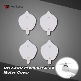 Original Walkera Parts QR X350 Premium-Z-05 Motor Cover for Walkera QR X350 Premium Quadcopter
