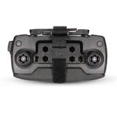 Remote Control Screen Cover & Rocker Transport Clip Protector Guard for DJI Mavic Pro FPV Drone Quadcopter