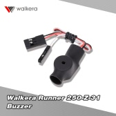 Original Walkera Runner 250 FPV Quadcopter Parts Buzzer Runner 250-Z-31