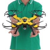 GoolRC T8C 2.4G Drone RC Quadcopter
