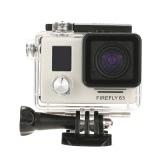 Hawkeye Firefly 6S 4K Sport UHD DV 16MP WiFi FPV Camera for QAV250 F450 F550 Drone Quadcopter Aerial Photography