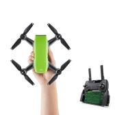DJI Spark RC Quadcopter Fly More Combo - RTF