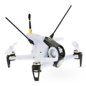 Original Walkera Rodeo 150 5.8G FPV Racing Drone BNF Version with 600TVL Camera