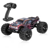 Original JLB Racing 11101 1/10 2.4G 4WD Electric Brushless 90km/h High Speed Off-road Monster Truck RTR RC Car